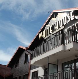 Хотел White House Resort Боровец