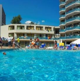 Хотел Роял Златни Пясъци