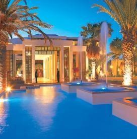 Хотел Grecotel Creta Palace